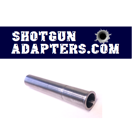 Shotgun Adapters logo